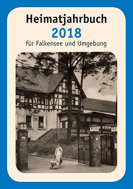 pop_jahrbuch2018